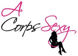 A Corps Sexy